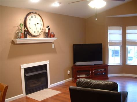 my livingroom living room color with furniture color choice for
