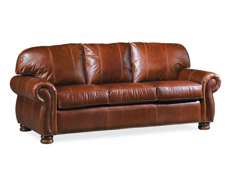 thomasville leather sofas thomasville leather sofa hereo sofa