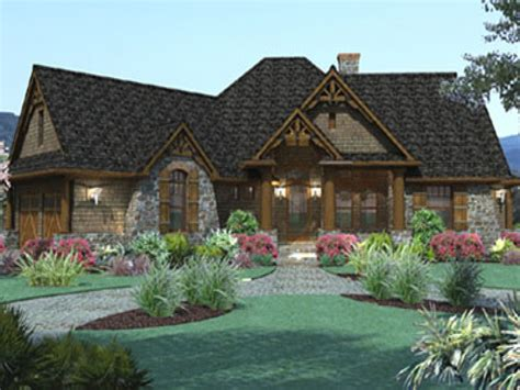 one story house plans with wrap around porch one story house plans one story house plans with wrap around porch one level houses mexzhouse
