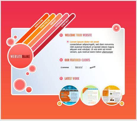 design layout 27 best photoshop web layout design tutorials to design