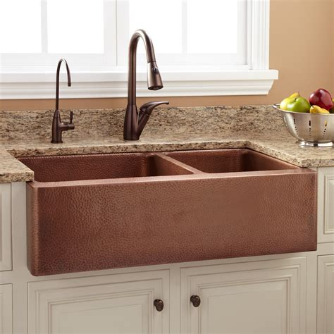 kitchen sink with apron discount apron sinks kitchen discount apron front sinks