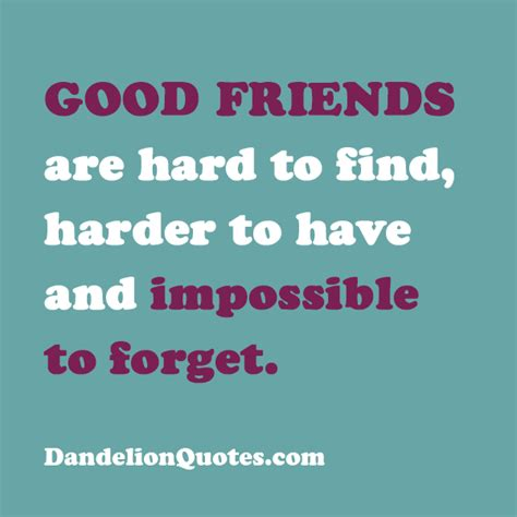 quotes about friendship 25 best friendship quotes ohtopten