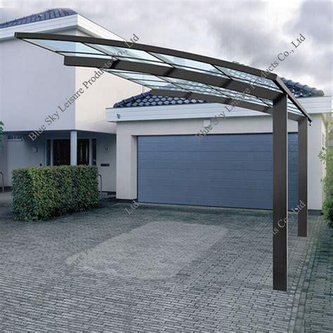 glass roof pergola pergola glass roof is this a glass roof pergola 3248