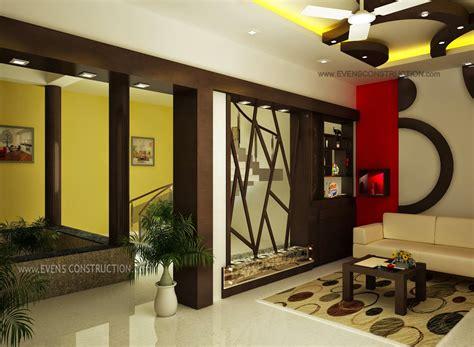 s living room living room interior dining room interiors photos