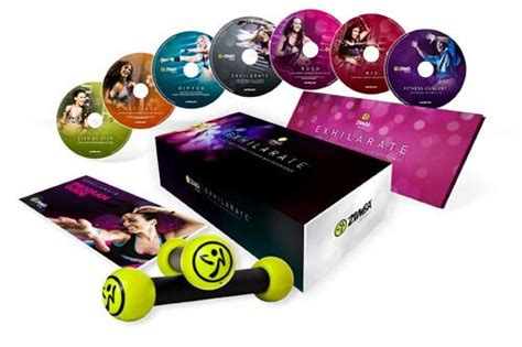 best zumba dvds top 10 zumba fitness dvds for beginners