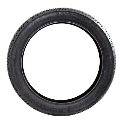 motorcycle tire metzeler lasertec 110 90 19 front motorcycle tire