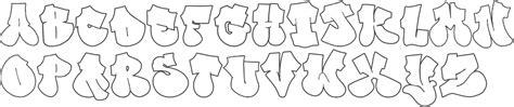 spray paint cursive font myfonts spraypaint typefaces