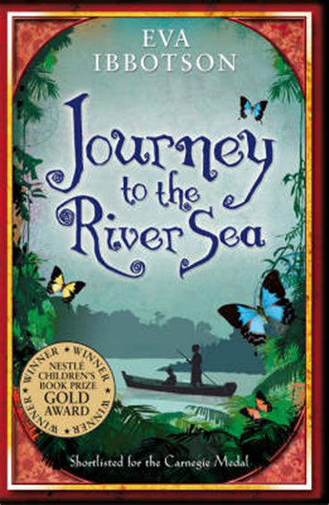 picture books about journeys children s book journey to the river sea