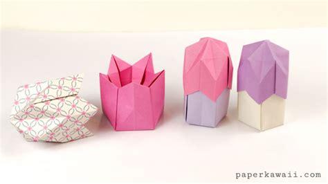 origami egg box origami egg box comot