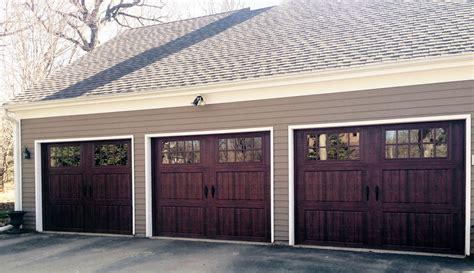 amarr garage door garage door amarr amarr door garage door amarr lube quot