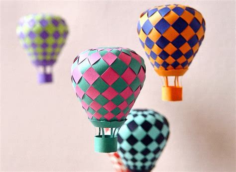 crafts ideas with paper paper craft ideas baby mobiles ideas crafts