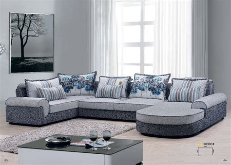 living room sofa set home decorating pictures living room set prices