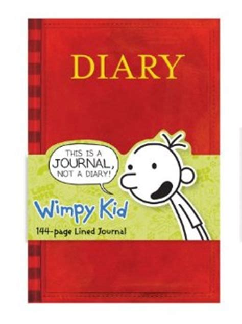diary of a wimpy kid rodrick book pictures diary of a wimpy kid book journal diary of a wimpy kid wiki