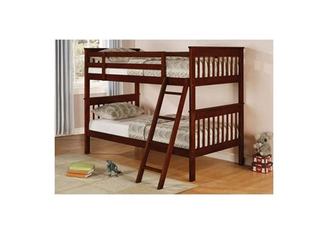 cheap bunk beds with mattress for sale bunk beds cheap bunk beds with mattresses for sale used