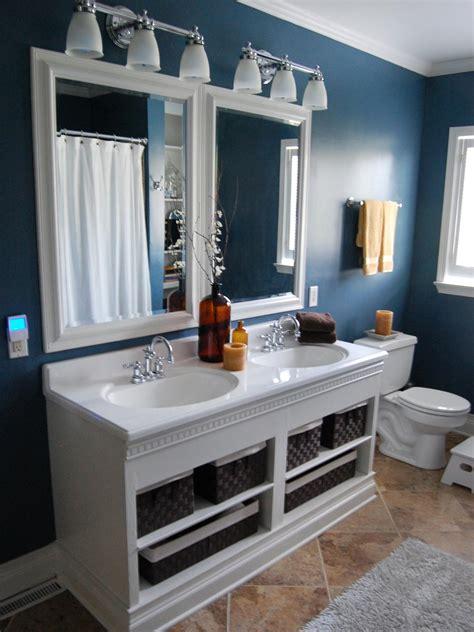 affordable bathroom remodel ideas 30 inexpensive bathroom renovation ideas interior design inspirations