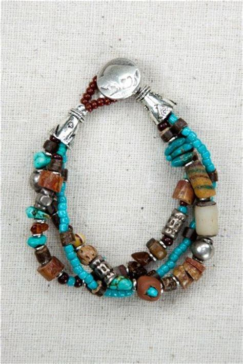 beading and jewelry 1000 images about jewelry ideas on