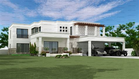 home exterior design pakistan home interior events home design in pakistan