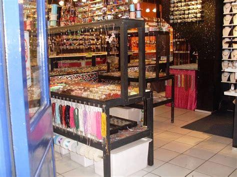 nearest bead shop bead shop closed arts crafts covent garden