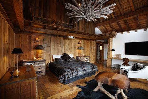 the finest luxury villa luxury chalet apartment rental