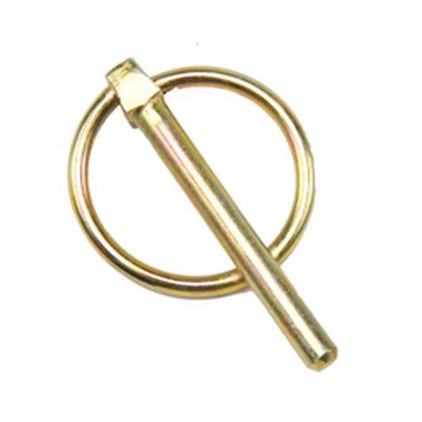 snap lock deere snap lock pin m115827