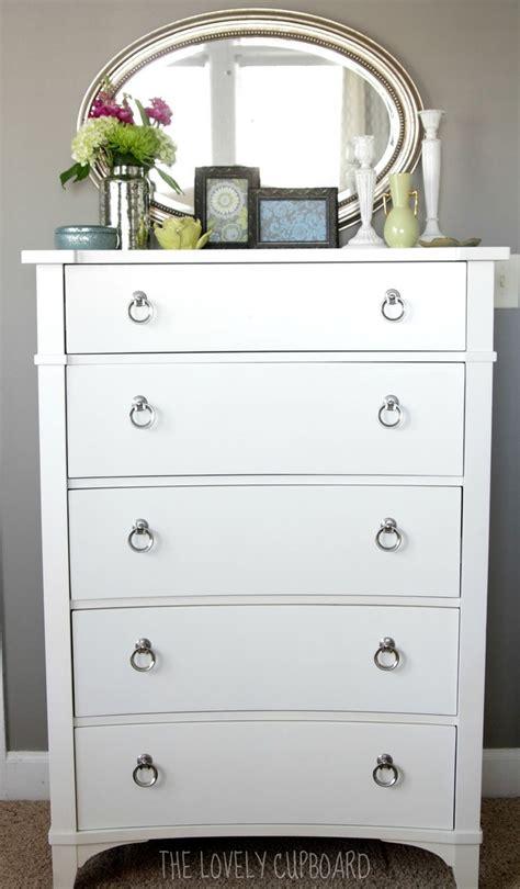 corner bedroom dresser best ideas about bedroom dressers grey also corner dresser