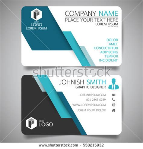 names for card business name stock images royalty free images vectors