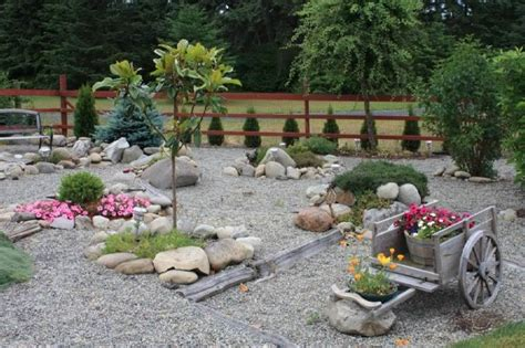 rock garden front yard landscaping ideas with rocks front yard home design ideas