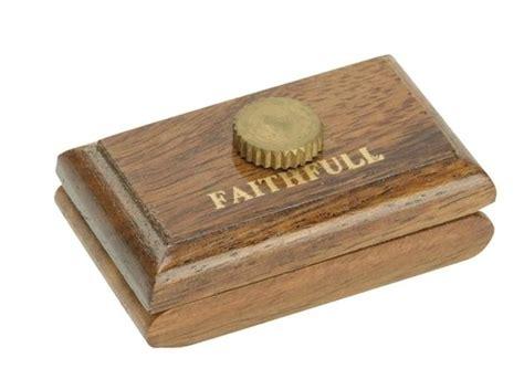 mini woodworking tools miniature woodworking tools