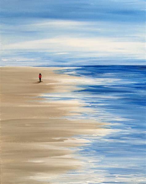 paint nite saskatoon 25 best ideas about paintings on