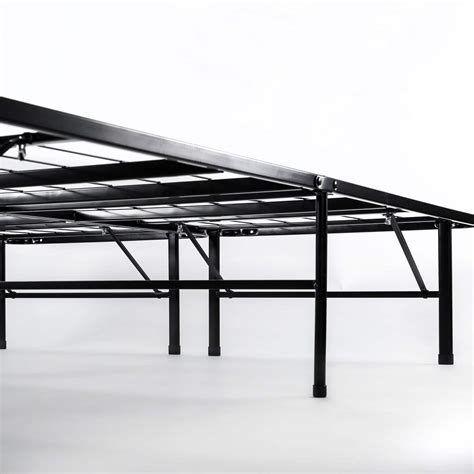 best bed frames reviews 28 images best bed frame and