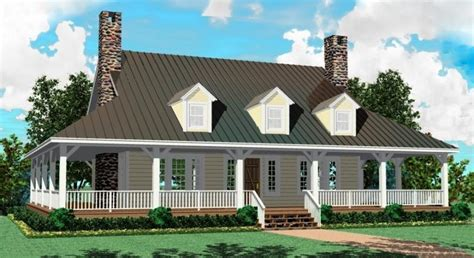 1 story country house plans one story country house plans house design