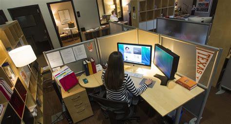 college student desks desk for college students whitevan