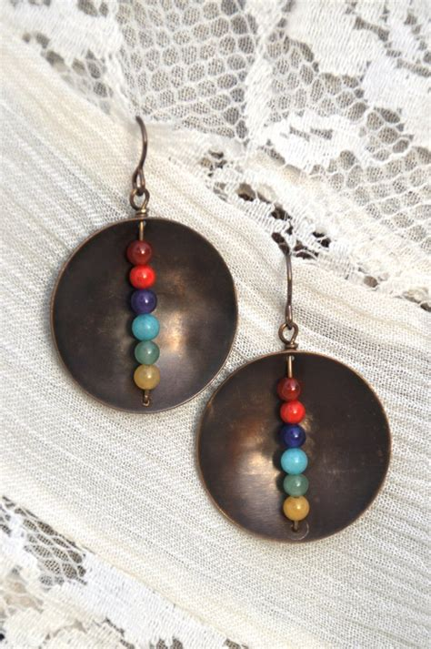 large stones for jewelry large dome stones earrings darby jewelry design