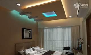 ceiling designs for bedroom bedroom ceiling designs false ceiling design gallery