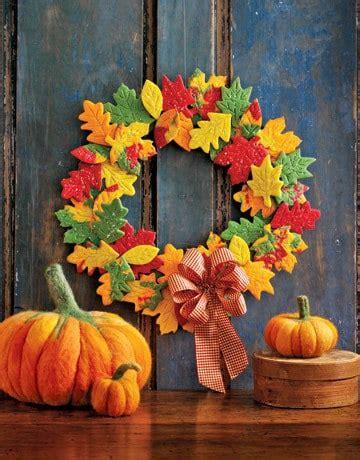 autumn craft ideas favorite fall craft ideas burlap and blue