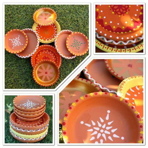 diwali craft ideas for creative diwali craft ideas for festival around the