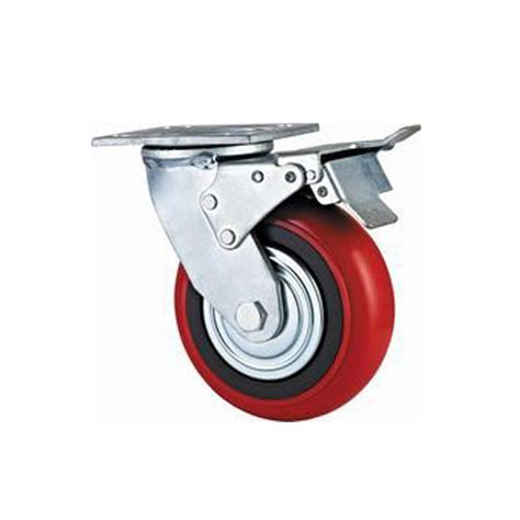 rubber st roller china tire factory stroller solid tire manufacturer