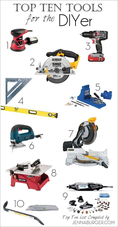 best power tools for woodworking best 20 power tools ideas on