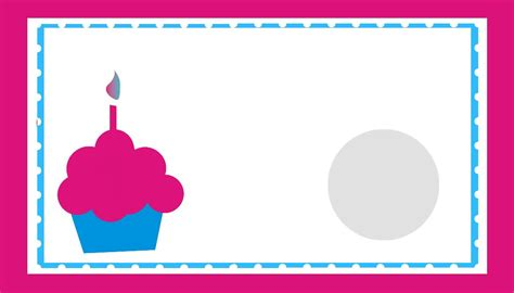 make free printable cards birthday card free birthday card maker printable ecards
