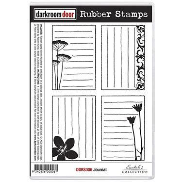 darkroom door rubber sts 50 best images about essentials 1 collection on