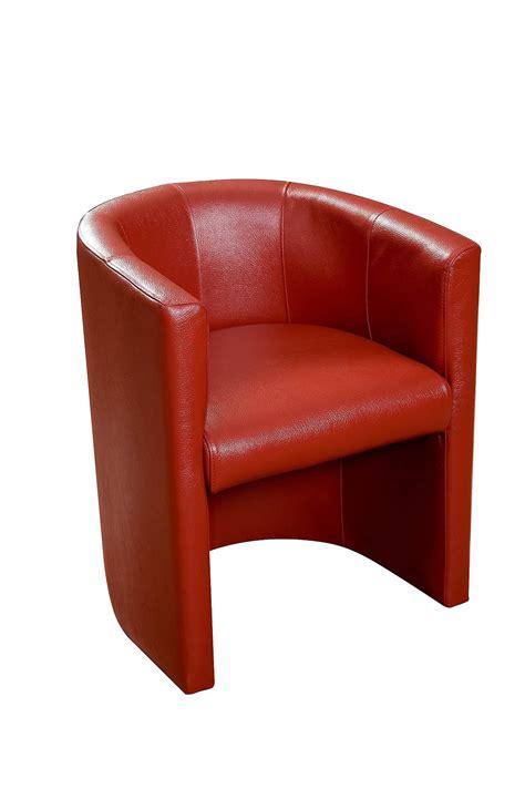 fauteuil cabriolet cuir stephan fauteuil cabriolet fauteuil salon