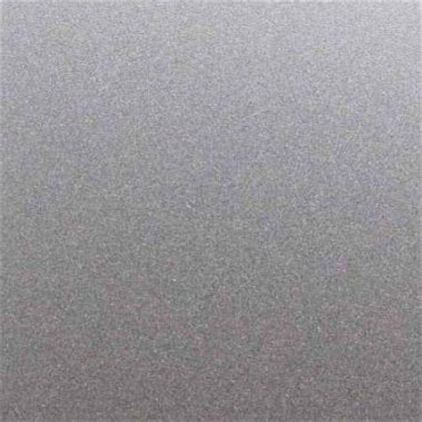 bead blast finish stainless steel sheet bead blast finish id 2822873
