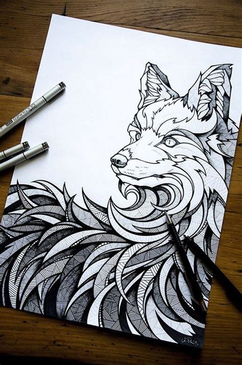 drawing ideas 17 best creative drawing ideas on beautiful