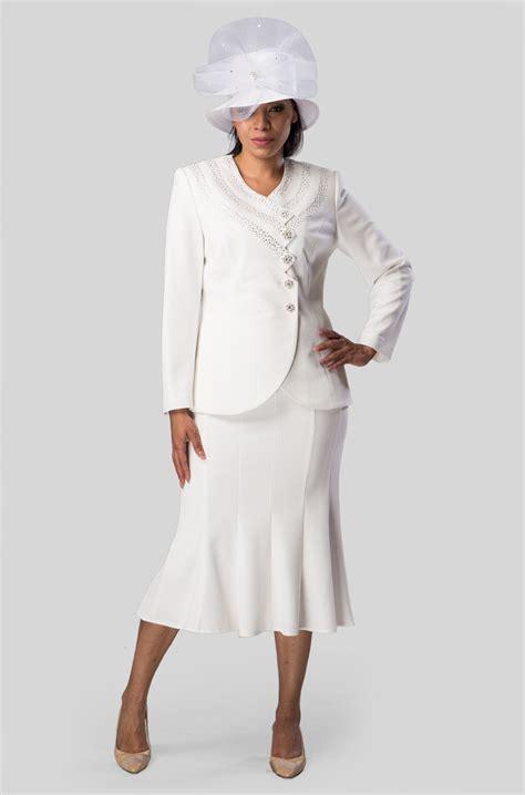 knit suits for knit dress suit k4004 suits dresses hats for