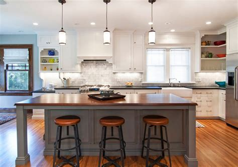 custom kitchen islands 70 spectacular custom kitchen island ideas home remodeling contractors sebring services