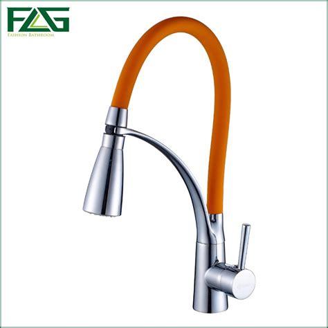 almond kitchen faucet 100 almond kitchen faucet kitchen faucet