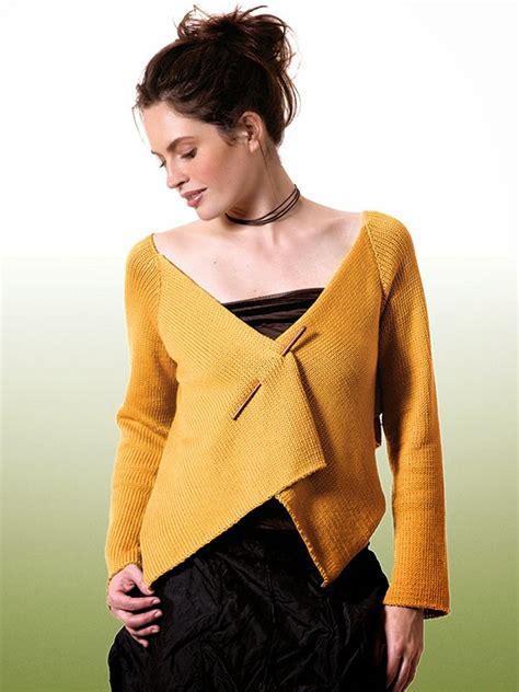 modern cardigan knitting patterns berroco sanpoku cardigan free knitting pattern