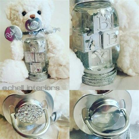 teddy centerpieces for baby shower 1000 ideas about teddy centerpieces on