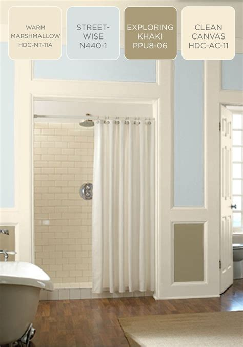behr paint color tool are you looking for a light and airy color palette to
