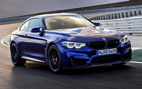 B M Car Wallpaper by Bmw M4 Cs Coupe 2017 Wallpapers And Hd Images Car Pixel